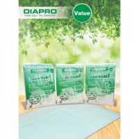 Diapro value underpad 10s