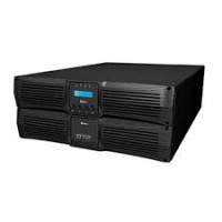 Delta RT-Series 1000VA / 900W, 2U (UPS102R2RT0B035)