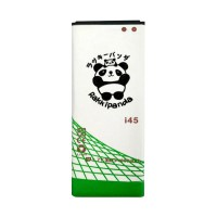 BATTERY BATERAI DOUBLE POWER DOUBLE IC RAKKIPANDA ADVAN i45 4000mAh