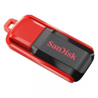Flashdisk SanDisk Cruzer Switch 8GB - Original
