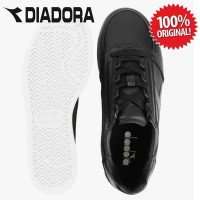 ORIGINAL Diadora B. Elite Men's Sneakers Shoes
