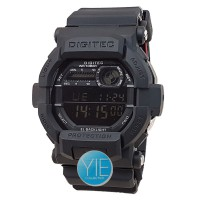 Digitec Jam Tangan DG 2054 Digital Original Water Resist