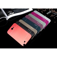 Motomo hard case samsung Note 2