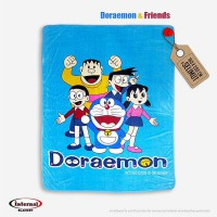 SELIMUT INTERNAL @DORAEMON