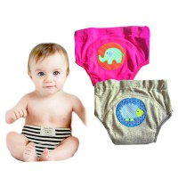 Cuddle Me | Cuddleme Adjustable Training Pants Celana Untuk Toilet Training / Tatur