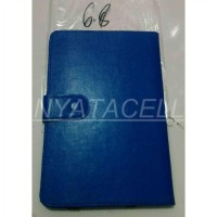 Sarung Tab Universal 6.8 Inch /Tablet/Book cover/Bookcover/Advan/6.8'