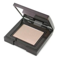 [macyskorea] Laura mercier Laura Mercier Sateen Eye Colour Stellar 0.09 oz / 2.6 g/10887352