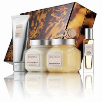 [macyskorea] Laura mercier Laura Mercier Limited Edition Sweet Temptations Almond Coconut /11168217