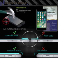 Norton Tempered Glass iPhone 7
