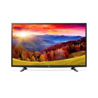 LG 43 Inch Full HD Flat LED TV 43LH511T - Free Delivery Jadetabek