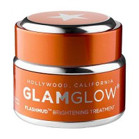 [macyskorea] Glamglow Flashmud Brightening Treatment, 1.7 Ounce/12282950