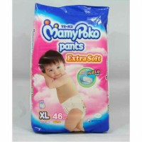 MamyPoko Pants XL 46