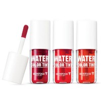 [THE SKIN FOOD] Water Color Tint