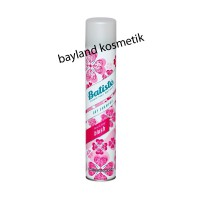 Batiste sampo kering Blush 200ml Import Original