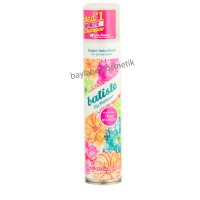 Batiste sampo kering Floral 200ml Import Original
