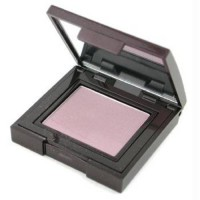 [macyskorea] Laura mercier Laura Mercier Lustre Eye Colour - Dusk/10120991