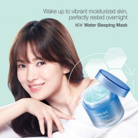 LANEIGE SLEEPING MASK 15 ML