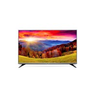 LG 43 Inch Full HD Flat LED TV 43LH540T - Free Delivery Jadetabek