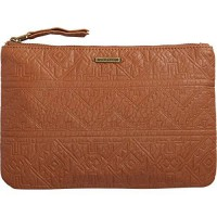 [macyskorea] Billabong Womens Moongaze Stroll Clutch Desert Daze One Size/14478948