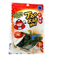 TAO KAE NOI CRISPY Hot n Spicy 15 gr