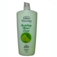 Leivy Pomelo Extract Shower Cream [1150 mL]