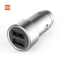 Original Xiaomi Mi Car Charger