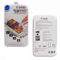 Candy Tempered Glass For Google Nexus 6