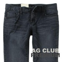 Apgujeong club WS233 Plus Size Jeans Plus Size keunot span slim jeans washing geomcheong 28-38 seulrimpit's