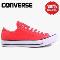 ORIGINAL Converse Chuck Taylor All Star rED