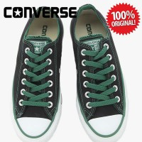 ORIGINAL Converse Chuck Taylor All Star Contrast Low Cut Sneakers