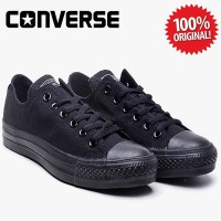 ORIGINAL Converse Chuck Taylor All Star Canvas Low Sneakers