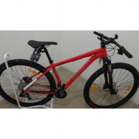 Specialized Stumpjumper HT Comp 2014 29' Brand New