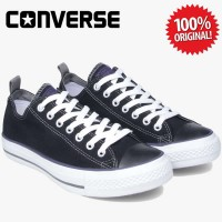 ORIGINAL Converse Chuck Taylor All Star Seasonal Low Sneakers Unisex Chuck Size