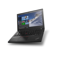 Lenovo ThinkPad X260 4GB 256 SSD NO OS
