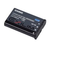 Battery Casio NP-90