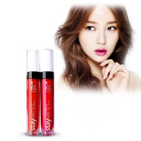 La Tulipe Stay Matte Lip Cream / Lipcream . Ready 6 warna !