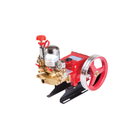 Power Sprayer Mesin Steam Motor Penyiram PS22