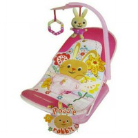 Sugar Baby Infant Seat Bouncer - Kursi Bayi