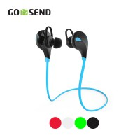 Earphone Sport Wireless Headset Earphone Bluetooth H9
