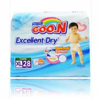 Goon Excellent Dry Tape XL28