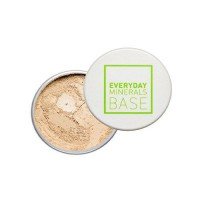[macyskorea] Everyday Minerals Matte Base, Golden Light 2W/11179177