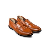 giant flames pietra brown | 39-45 | bergaransi
