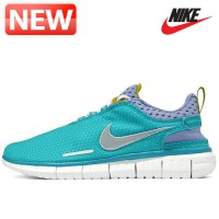 Nike basketball shoes BB-644450-300 woomeonseu free running shoes sneakers training shoe for women OG 14 BR