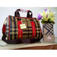 burberry speddy rest 2 import