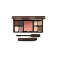 [macyskorea] Laura mercier Laura Mercier the Art of Colour Eye & Cheek Collection (118 Val/8189065