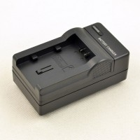 Charger For Samsung battery NP-110