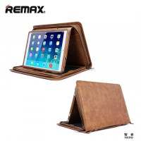 Remax Leather Case Wise series for Ipad Mini 2/3