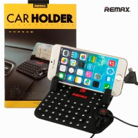 Remax Enjoy Car Holder
