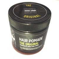 Toar And Roby The Original Oilbased - 4Oz