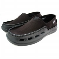 Ardiles Slip On Dante - Black